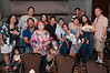 Vegas Family Vacation (October 2013) : Charina, Lincoln and I join Charina's Mom and the Cuenca clan in Las Vegas.  While we were there, we celebrated Lincoln turning 7 months.
